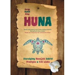 Huna StaroĹźytny Hawajski...