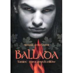 Ballada Taniec mrocznych elfów