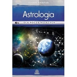 Astrologia dla...