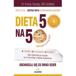 Dieta 50 na 50