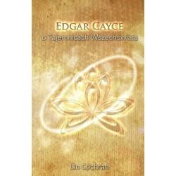 Edgar Cayce o Tajemnicach...