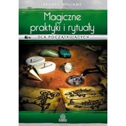 Magiczne praktyki i rytuały...