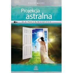 Projekcja astralna dla...
