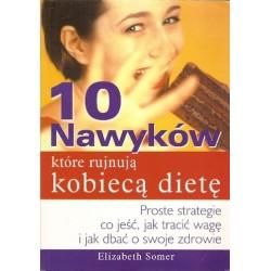 10 nawykĂłw, ktĂłre...