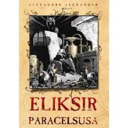Eliksir Paracelsusa
