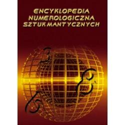 Encyklopedia Numerologiczna...