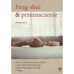 Feng - shui i przeznaczenie