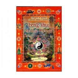 Feng Shui — Symbole Wschodu
