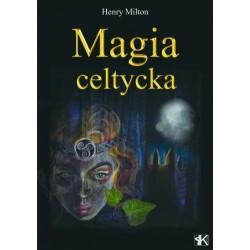 Magia Celtycka
