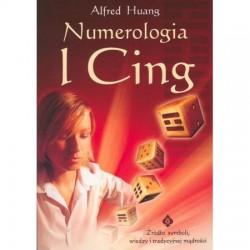 Numerologia I Cing