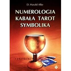 Numerologia, kabała,...