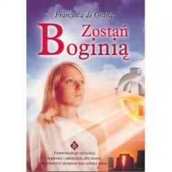 Zostań Boginią
