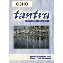 Tantra najwyĹźsze zrozumienie