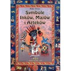 Symbole InkĂłw, MajĂłw i...