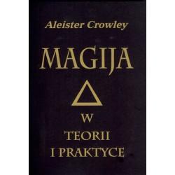 Magija w teorii i praktyce