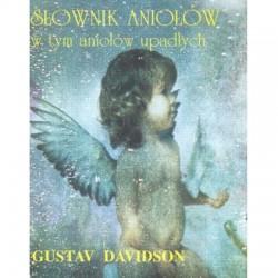 Słownik aniołów w tym...
