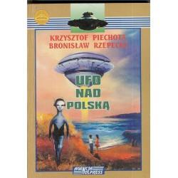Ufo nad Polską