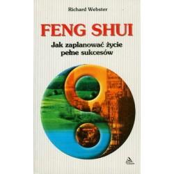 Feng shui. Jak zaplanować...