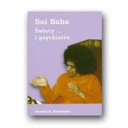 Sai Baba - święty i...