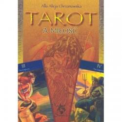 Tarot a miłość