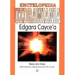 Encyklopedia uzdrawiania...