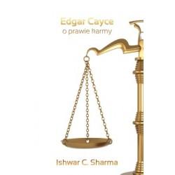 Edgar Cayce o prawie karmy