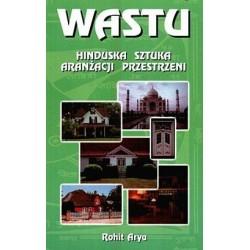 Wastu, hinduska sztuka...