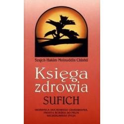 Księga zdrowia Sufich