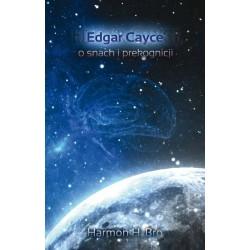Edgar Cayce o snach i...