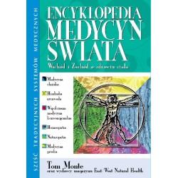 Encyklopedia Medycyn Świata