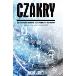 Czakry