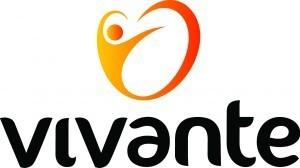 Wydawnictwo Vivante