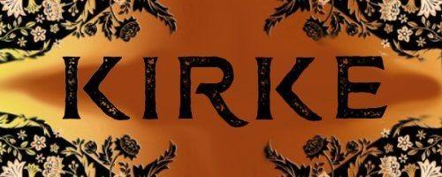Wydawnictwo Kirke