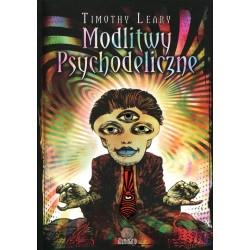 Modlitwy psychodeliczne