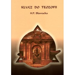 Klucz do teozofii. Tom 1 i 2