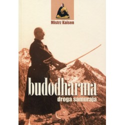 Budodharma droga samuraja