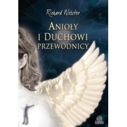 Anioły i duchowi przewodnicy