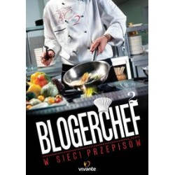 Blogerchef 2