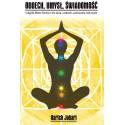 Oddech, umysł, świadomość