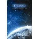 Edgar Cayce o snach i prekognicji