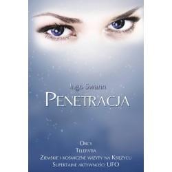 Penetracja