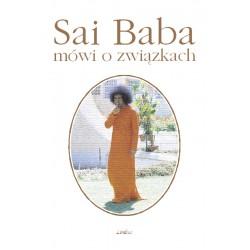 Sai Baba mówi o związkach
